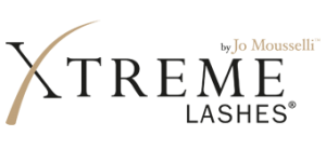 Xtreme Lashes Wimpernverlängerung