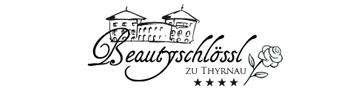 Lash Extensions-Wimpernverlängerung in Passau