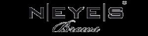 Lash Extensions-Wimpernverlängerung Neyes